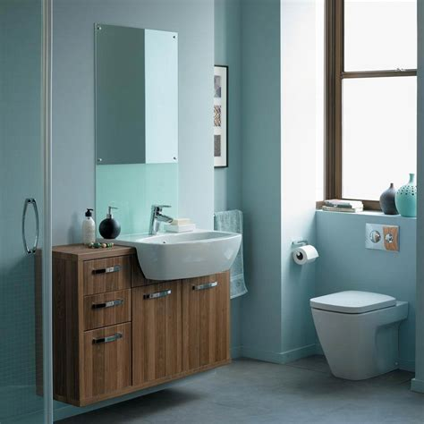 Sottini Bathroom Furniture Sottini Celano Back To Wall Wc Pan With Horizontal Outlet 560mm