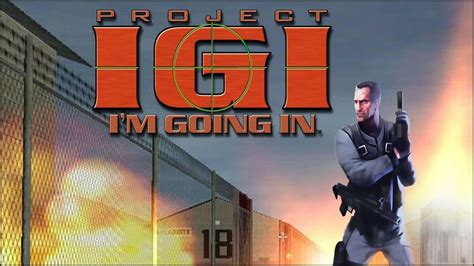 dave full version game free download how to download project igi i m going in full version pc