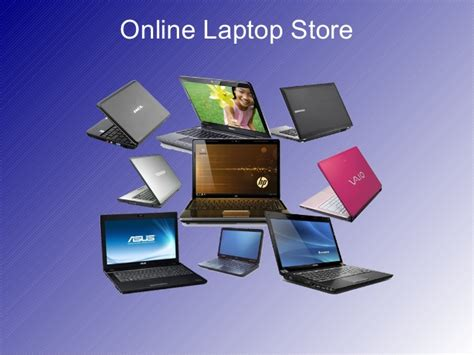 best place to buy a laptop best place to buy laptop