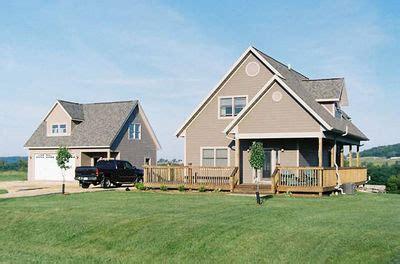 2 car garage with workshop 9830sw architectural garage with workshop and loft 9816sw architectural