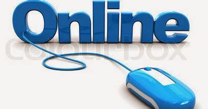 membuat blog untuk jualan cara membuat blog untuk jualan online