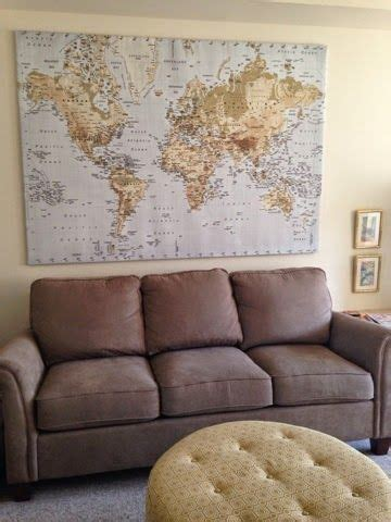 how to get odor out of microfiber couch how to get couch and to get on pinterest