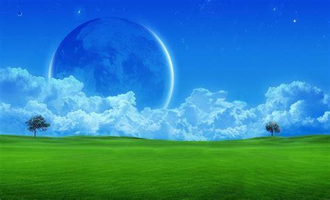 imagenes de paisajes azules pin paisajes azules para fondos pelautscom on pinterest