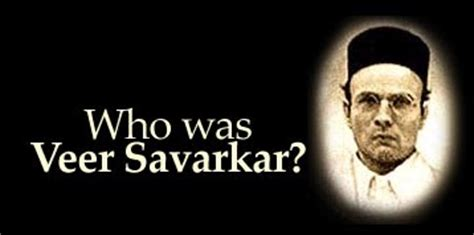 Apology Letter Of Savarkar That No One Wants To Speak About Savarkar S Apology Letter Content And Analysis