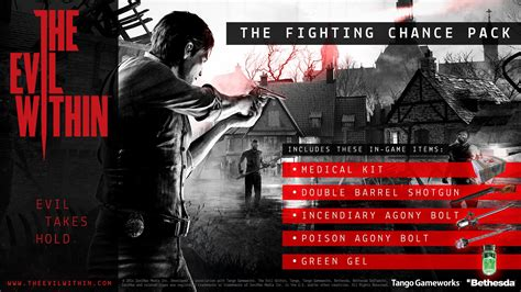 Pc Serial Key Original Evil Within Steam the evil within delayed to october