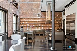 43 million tribeca loft mansion 144 duane street new