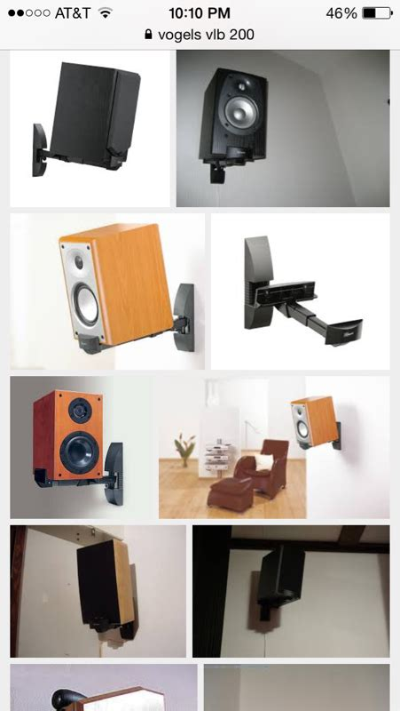 surround speakers bipoledipole page  home theater