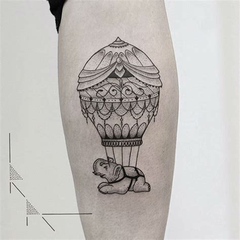 500 ultra tattoo designs for women 2017 collection