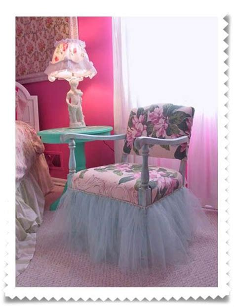 How To Make A Princess Chair by 25 Unique Tulle Skirt Ideas On Tutu