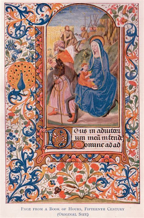 the sacred daily the book of hours liturgies and general rule of the order of lutheran franciscans books file book of hours jpg wikimedia commons