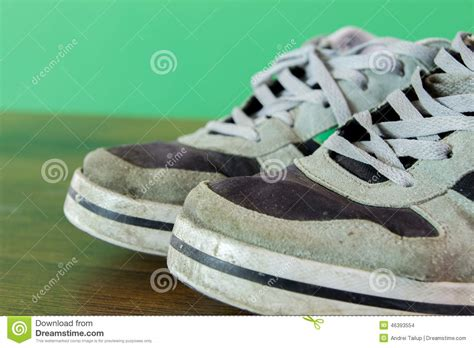 used shoes used shoes