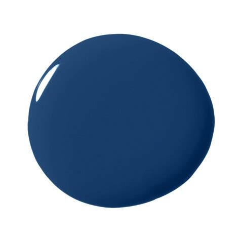 Best Blue Paint | best blue paint colors alternatux com