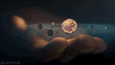 imagenes gif del universo exploraci 211 n de la naturaleza y la sociedad conocimiento