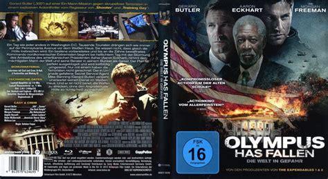 filme online subtitrate hd olympus has fallen 2013 olympus has fallen dvd oder blu ray leihen videobuster de