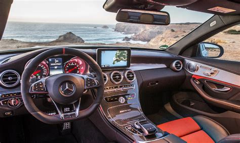 Auto Tipps by Auto Innenaufbereitung Tipps Innenraum Professionell