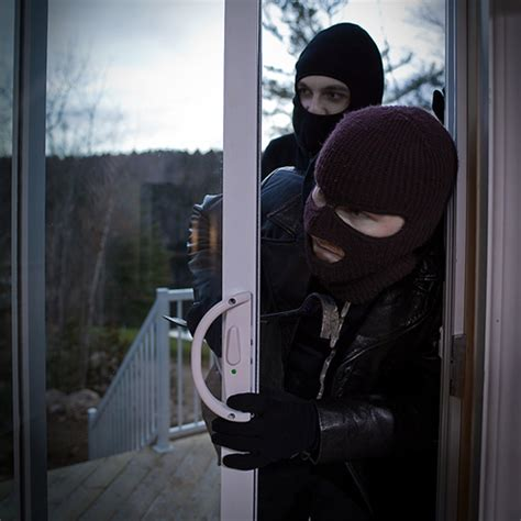 safe side security inc climbing into the mind of a burglar