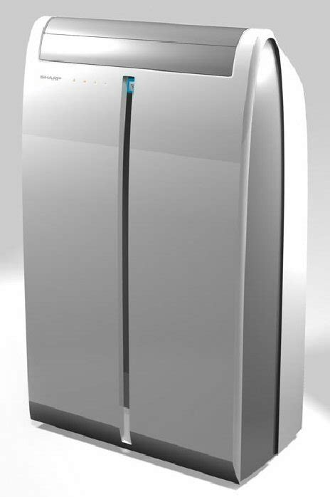 Clim Mobile Pas Cher 3454 by Installation Climatisation Gainable Acheter Clim Mobile