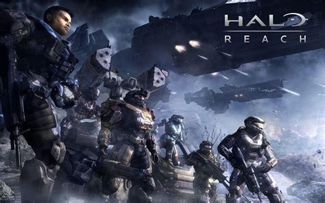 imagenes de halo reach n halo reach disponible en xbox one taringa