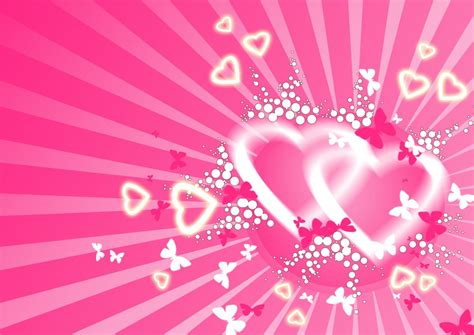 imagenes de love pink the color pink images pink wallpaper hd wallpaper and