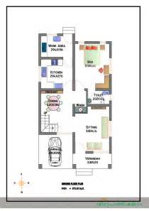 Kerala Home Design In 5 Cent Kerala Style House Plans In 5 Cents Arts