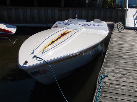 boats for sale by owner reviews donzi powerboats for sale by owner powerboat listings