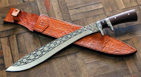 T Kardin Pisau Indonesia t kardin pisau indonesia 187 tk kuduk