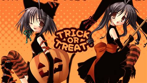 imagenes de halloween dulce o truco dulce o truco hd 1920x1080 imagenes wallpapers gratis
