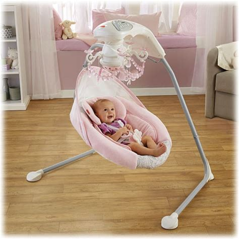 home swing price happy mothers free shipping for strollers car seats