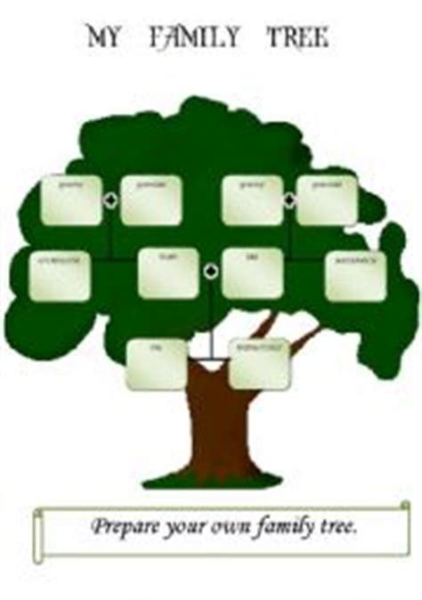 free tree diagram worksheets variable worksheets elsavadorla