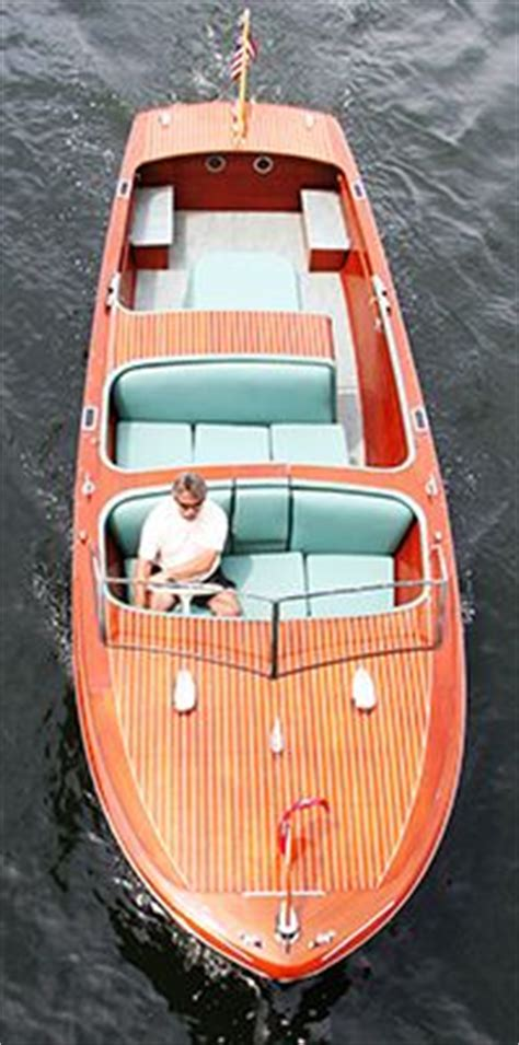 big chris craft boats m 225 s de 1000 ideas sobre chris craft en pinterest barcos