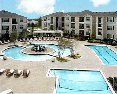 appartments in san marcos castlerock at san marcos apartments san marcos tx