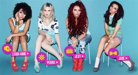 little mix quiz which member are you which little mix member are you proprofs quiz