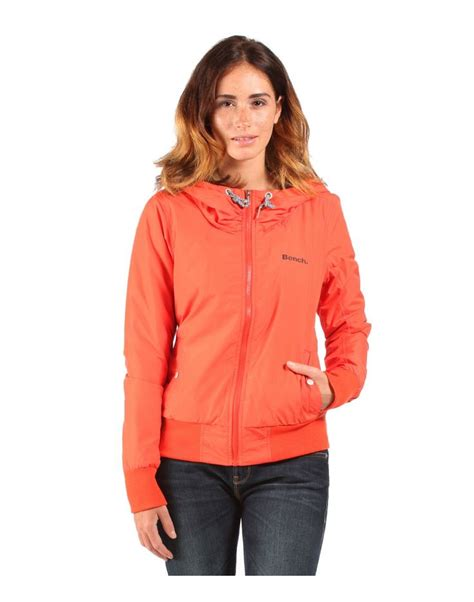 bench women 1000 images about bench clothing on pinterest hooded