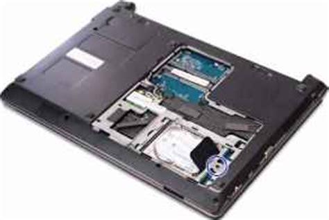 Hardisk Acer Aspire 4732z removing the disk drive acer aspire 3935