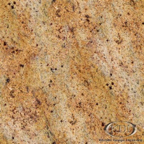 Gold Granite Countertops by Granite Countertop Colors Gold Page 8