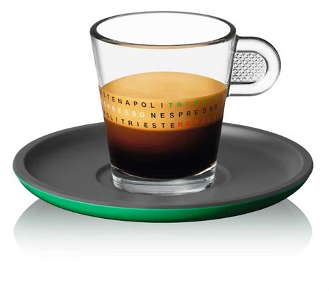 nespresso culture nespresso launches an ode to italy and its diverse coffee