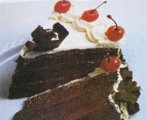 Lilin Happy Birthday Glitter Ultah Kue Cake Ulang Tahun Murah pin gambar kue ulang tahun pelautscom cake on