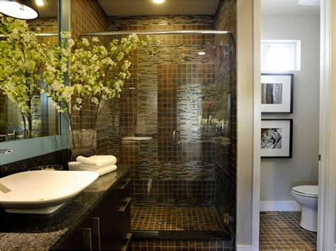 rifare il bagno idee rifare il bagno idee free luca privitera with rifare il