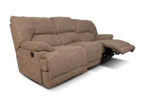 Reclining Sofa Uk Living Room Reclining Sofa Ez13601 Furniture New Tazewell Tn