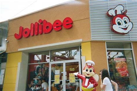 Free Giveaway Winnipeg - jollibee confirmed to open first restaurant in winnipeg on st james street access