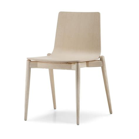 pedrali stuhl malm 246 390 chair pedrali ambientedirect