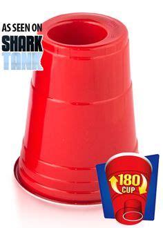 lumino lighting as seen on shark tank 1000 images about shark tank on shark tank