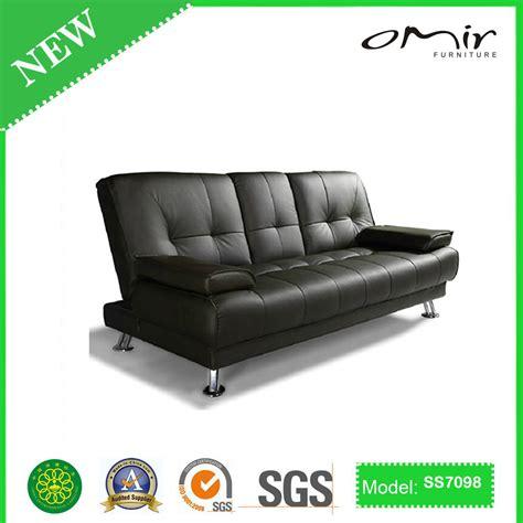 rozel sofa malaysia ss7098 modern made in china rozel leather sofa in malaysia