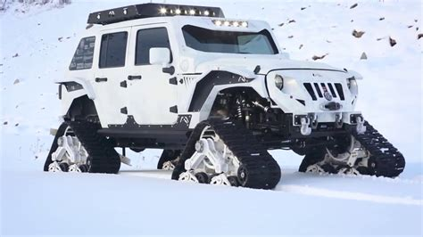 jeep arctic arctic frog jeep in durango colorado chris kyle frog
