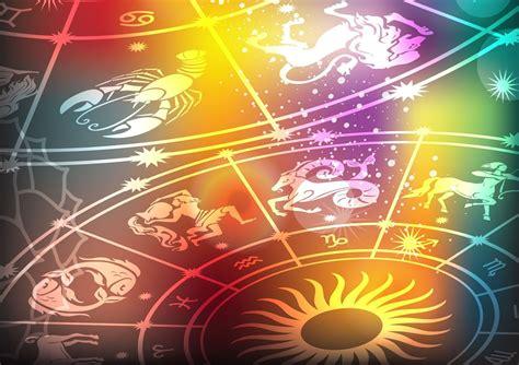 horoscop 29 martie 2018 capricornii au nevoie de odihnă