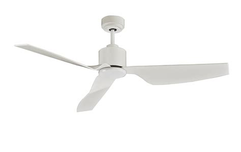 ceiling fans with temperature controls beacon ceiling fan airfusion climate ii white 127 cm 50