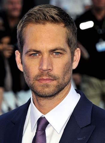 paul walker family tree name pictures