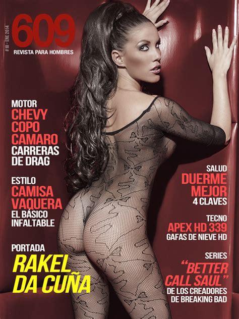 imagenes vip para hombres 609 revista para hombres revistas pinterest