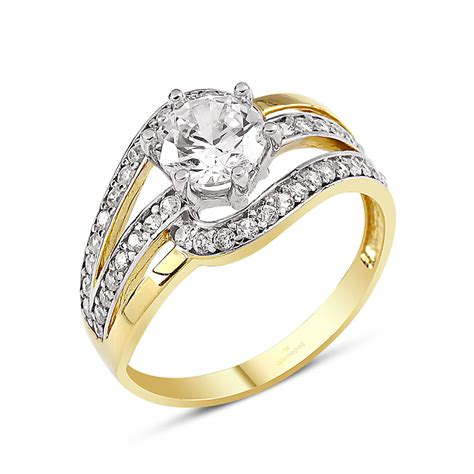 design ring ideas ring designs most beautiful ring designs