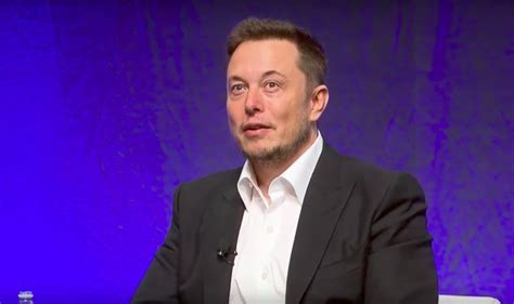 elon musk donations elon musk s neuralink gets 27 million to merge humans and